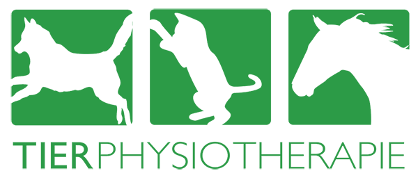 tierphysiotherapie-meyer-logo.png